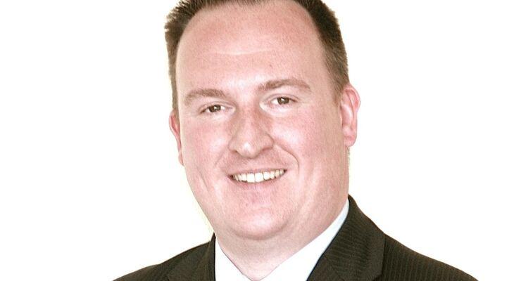 Carsten Fischer, Euromaster, 2013