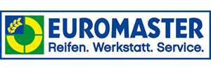 autoreparatur werkstatt reifenservice euromaster firmenauto. Black Bedroom Furniture Sets. Home Design Ideas