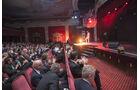 FAdJ 2012 Preisverleihung