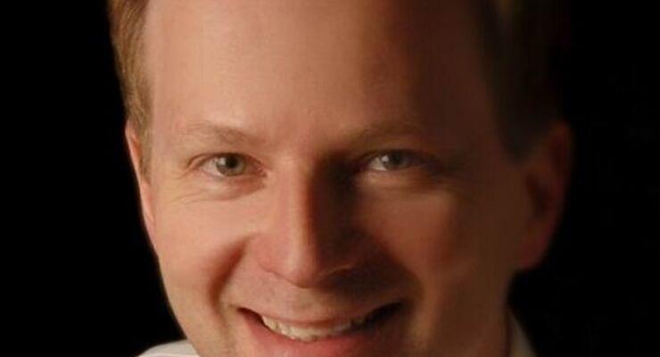 Falch leitet Webmarketing von Autoscout 24