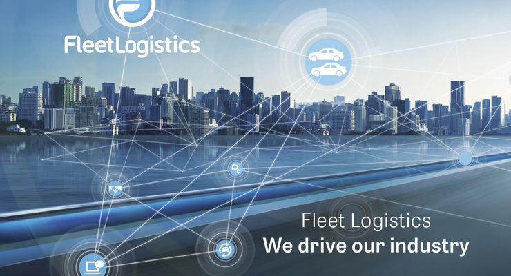 Fleetlogistic