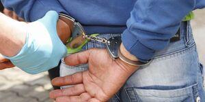 Halterhaftung, Handschellen, Fuhrparkmanager
