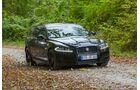 Jaguar XF Sportbrake 3.0 V6 D