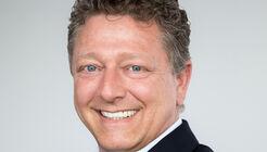 Marco Reichwein, PS-Team