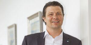 Markus A. Falk