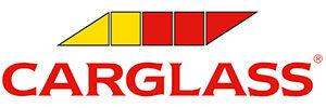 Neues Carglas Logo 2021