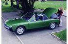 Porsche 914, Klassiker