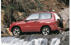 Suzuki Gand Vitara 1998