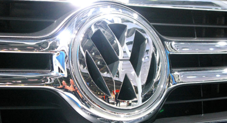VW will Ein-Liter-Auto